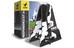 GIBBON Independence Kit 70 Slackline